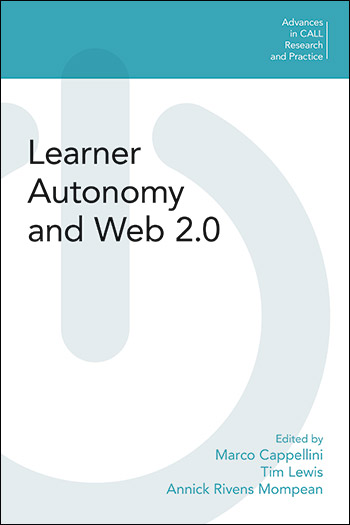 Learner Autonomy and Web 2.0