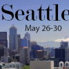 Registration Open for CALICO 2020 in Seattle!