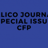 Call for Papers, Journal Special Issue
