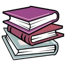 Books in Annual Series