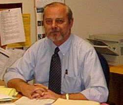 Robert Fischer Memorial Scholarship
