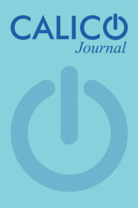 New Issue of the Journal