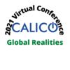 CALICO Virtual Conference 2021