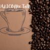 Graduate Student SIG Hosts CALICOffee Talk